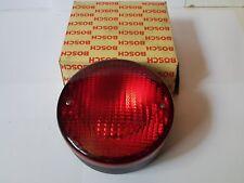 Bosch 0018409R38 KL0224B 1305601905 Lichtscheibe Scheinwerfer Rot Rücklicht