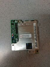 Dell Laptop ATI Video Card 32MB AMDW005M000 Y0708 OEM