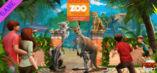 Zoo Tycoon Ultimate Animal Collection PC Steam Global Multi Digital Download