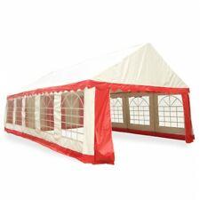 """Tente de reception pavillon """"KOPENHAGEN"""" - 5 x 10 m D14256"""
