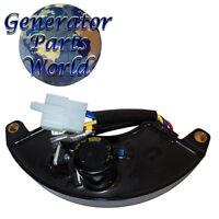 HONDA AVR for EX5500 EX5500K2 EX3000S EX4000S Generator Regulator 5