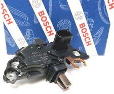 BOSCH Lichtmaschinenregler Generatorregler Regler für AUDI FORD SEAT SKODA VW