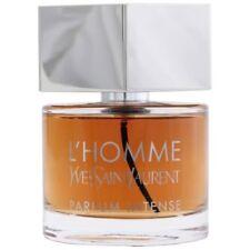 Perfumes de hombre Eau de Parfum Yves Saint Laurent 60ml
