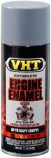 VHT 148 Grey Primer Engine Enamal Paint Aerosol