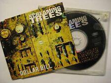 "SCREAMING TREES ""DOLLAR BILL"" - MAXI CD"