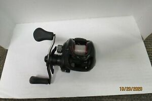 Daiwa Fuego LT Spinning Reel 60 Years Continuous Innovation and Improvement