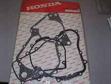 NOS Honda Gasket Kit A 1986 CR125 061A0-KS6-000