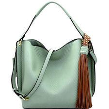Green Extra Large Bags   Handbags for Women   eBay 66d6d4d14b