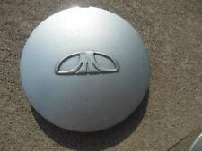 "Daewoo Leganza Wheel Center Cap 97 1998 1999 2000 2001 2002 6 273 077 15"" Hubcap"