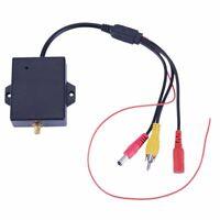 Wireless modulo WiFi / telecamera per la retromarcia AV Steering di retrovi C8R8