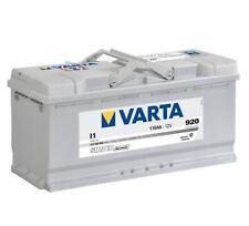 Varta 610402092 Battery