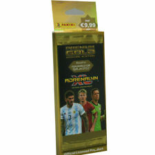 Booster Premium Gold Road To World Cup Qatar 2022 Booster Limited