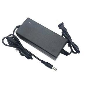 Power Adapter Charger for Logitech Racing WheelG27 G25 G940 APD DA-42H24 ADP-18L