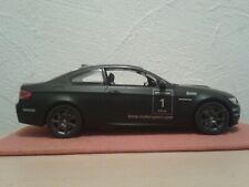 1x BMW - M 3 - Ferngesteuert ( 20211006 )