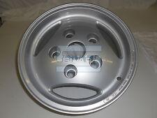 """Cerchio Ruota in lega Range Rover Classic 16 """" per camera d'aria NTC2310 Sivar ="""