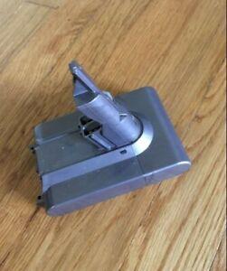 Dyson Genuine Battery For Dyson V7  Motorhead, Animal, Absolute Vaccum