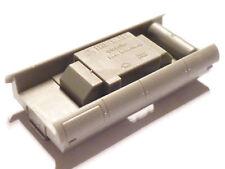 E2205 Fleischmann 1x Batteriekasten f. DB ICE 1 (7440, 744001, 7450, 7452, etc.)