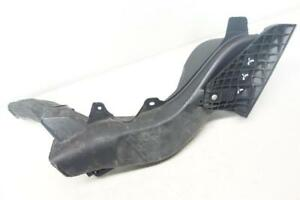 2008 2009 2010 2011 Lexus IS250 Air Intake Cool Duct Sub Assy 53209-53040