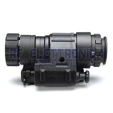 Digital Night Vision Device Helmet HD Telescope American Monocular