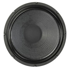 """Eminence Patriot Texas Heat 12"""" Guitar Speaker 8ohm 150W RMS 99dB Replacement"""