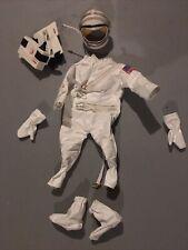 New listing G.I. Joe Action Figure Astronaut Uniform