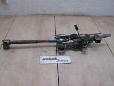 4123S0 PIANTONE STERZO CITROEN C2 1.1 B 5M 44KW (2005) RICAMBIO USATO