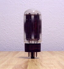 RCA 5AU4  NOS TV HAM Radio Tube  752A Tested [price is for one tube]