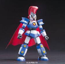 NEW LBX 001 Achilles 1/1 (Plastic pro model) JAPAN F/S J2922