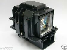 ELMO MPLK-D2 Projector Lamp with OEM Philips UHP Original bulb inside