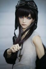 BJD wigs long straight hairs for 1/3 BJD SD DD doll wigs doll accessories  wigs