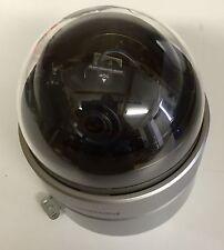 Wv-nf284e Panasonic Rete Cupola Fotocamera