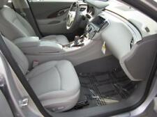 2010-2011 Buick LaCrosse CX Leather Interior seat cover