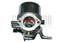 Gasoline Carburetor Carb Parts For Tecumseh 640340 Snowblower Engine Motor
