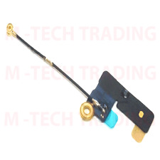 NEW GENUINE FOR IPHONE 5 WIFI ANTENNA CONNECTOR FLEX CABLE PART