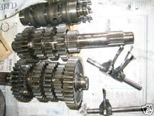 Ducati 900ss SS/SP Transmission Complete 6 speed