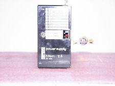 DEC DIGITAL PDP11 BA11-K H7441-YA power supply 5V 32A