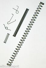 WOLFF™ BERETTA 92 FS/B 9mm REPLACEMENT SPRING KIT, M9 hammer recoil trigger