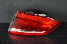 BMW 2er F45 Active Tourer Rückleuchte Heckklappe rechts 63217311032 3
