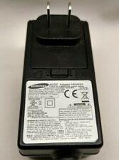 Samsung A2514_Dsml Ac power adapter 14V 1.786A 25W