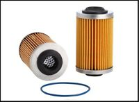 HOLDEN COMMODORE RYCO OIL FILTER - R2605P TWO PACK - SPECIAL OFFER