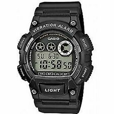 Casio W-735H-1AVEF Wrist Watch for Men