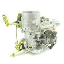 Weber 34 Ich Carb/carburatore 27mm VENTURI Classic FORD/VW/Saab, ecc.