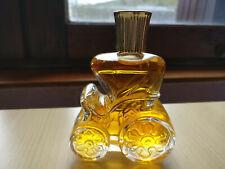 Miniature de parfum - Avon : Timeless (Eau de toilette de 30 ml) Tacot / Voiture
