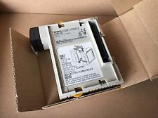 Omron Sysmac/cqm1-od212/Output unit