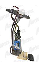 Fuel Pump and Sender Assembly-Sender Assembly fits 02-03 Hyundai XG350 3.5L-V6