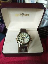 Harry Potter - Rare Dumbledore limited edition Watch #398/1200