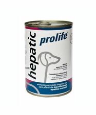Alimento umido cane PROLIFE Veterinary Formula HEPATIC 400 g