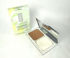 Clinique Acné Solutions Poudre Maquillage Base 14 Vanille ( Mf-g )