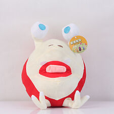 Pikmin Bulborb Chappy Soft Plush Doll Stuffed Animal Toy 10 inch US Sell X'mas