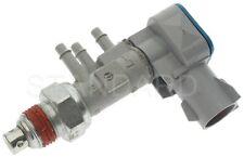Ported Vacuum Switch MUSTANG RANGER PROBE TAURUS AEROSTAR BRONCO FORD PICKUP VAN